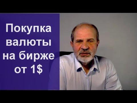 Видеоролик как зарабатывают деньги на яндекс обмениках