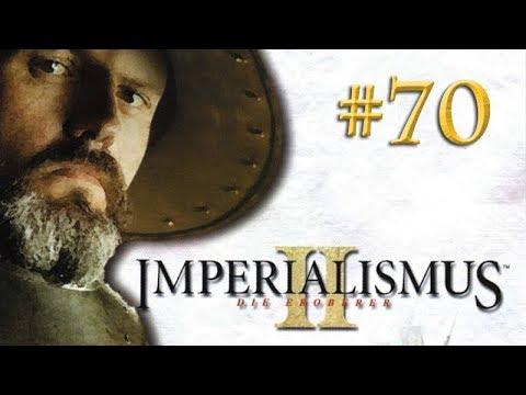 Let's Play Imperialismus 2 - England #70: Die Irlandfrage (FINALE)