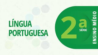 2ª Série EM – Português: Felicidade existe? – 08/04/2021
