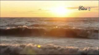 ♥♫Se um Dia Eu Fosse o Teu Olhar -  Pedro Abrunhosa(Gregorians Masters of chant)♥♫HD