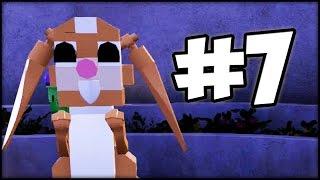 LEGO MARVEL AVENGERS - LBA - Episode 7 : Iron Man's House!