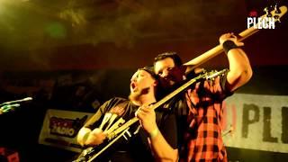 Video (NA)PLECH - Franta Sekáč OFFICIAL Klip 2017