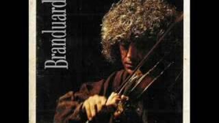 Angelo Branduardi - L'apprendista stregone - 1996