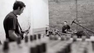 "Solaris ""Alpha Male"" live on PBS 2002"