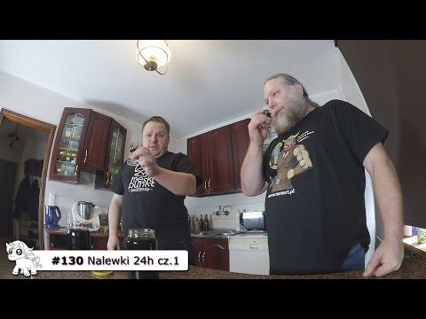Leczenie alkoholizmu Użhorod