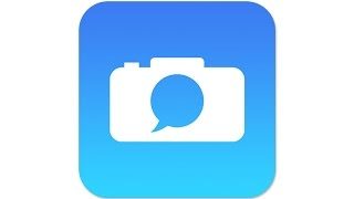 How To Create An IOS 8 Icon In Photoshop