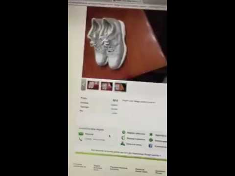 Video del sesso sulla sedia ginecologica