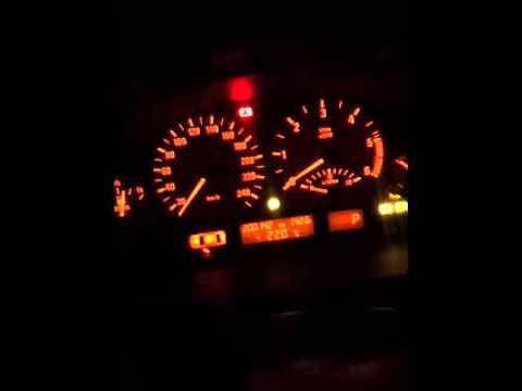 Lada kalina das Benzin die Reparatur der Betrieb die technische Wartung