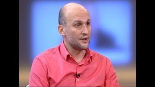 Юрист Алихан Дадаев: мужчины часто пытаются отсудить подарки у женщин