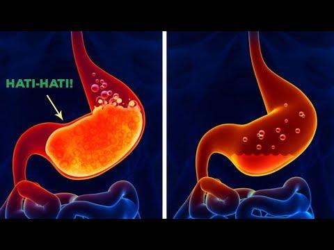 Merevedési problémák cukorbetegség
