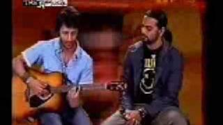 """Atif Aslam """"Yunhi"""" Unplugged"""