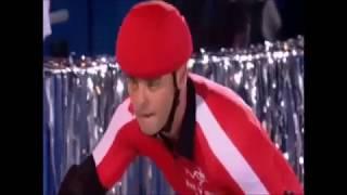 Episode One - Ant VS Dec (2007)