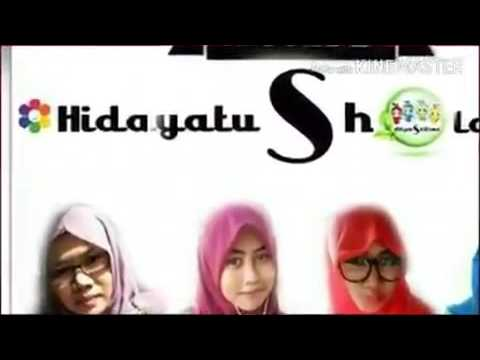 download lagu sholawat merdu full mp3