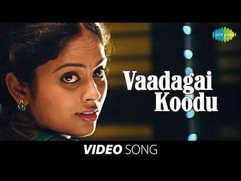 Nalanum Nandhiniyum | Vaadagai Koodu song | Making Video
