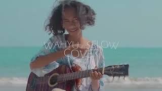 Gambar cover Lirik lagu (slow) smvll