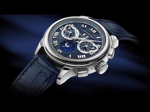 7 Top luxury CHOPARD Watches you should know? | TOP 7 BEST EVER CHOPARD WATCHES IN THE WORLD