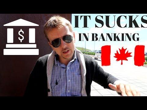 mp4 Career It Canada, download Career It Canada video klip Career It Canada