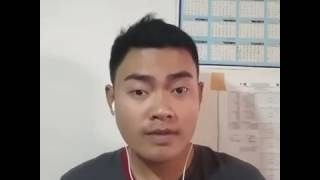 Herri Awan - Kopi Dangdut