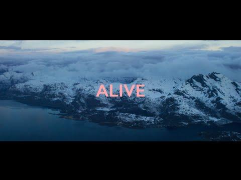 Madden Alive Lyrics Meaning Lyreka