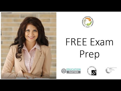 LEED v4 Exam Prep and WELL AP Exam Prep is FREE now ...