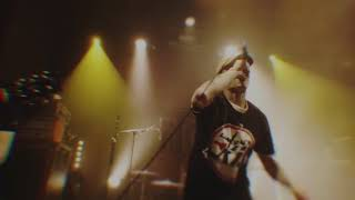 Skywalker – Drug (Official Live Video)