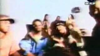 Yukmouth (Luniz) -  Playa Hata