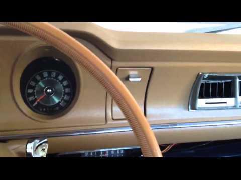 Das Benzin für dwuchtaktnogo des Motors
