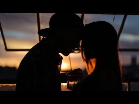 Phora - Tell Me [Official Music Video]