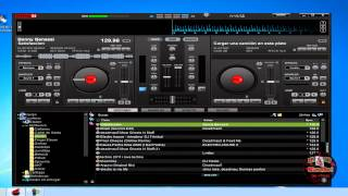 Como descargar Sampler para Dj Virtual