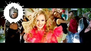 Alexandra Stan - Cliché (Hush Hush) (Official Video)