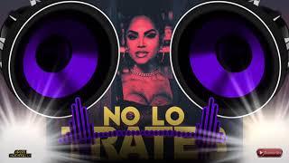 No Lo Trates - Pitbull ft. Daddy Yanke, Natti Natasha [BASS BOOSTED] HD 🎧 🎧 🎧 🎧 🎧