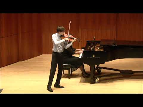 Music Medley (Recital)