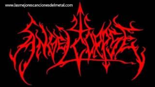 Angel Corpse - Demon Seed