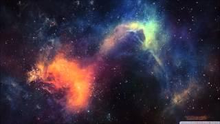 LEA RUE - Sleep For The Weak! (Lost Frequencies Remix)