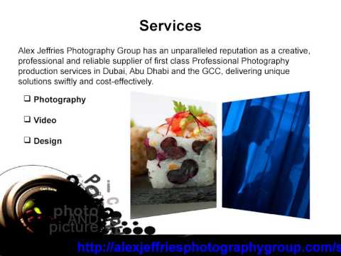 mp4 Architecture Photographer Dubai, download Architecture Photographer Dubai video klip Architecture Photographer Dubai