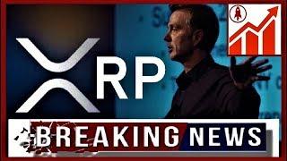XRP BREAKING NEWS: ABRA &  UBRI