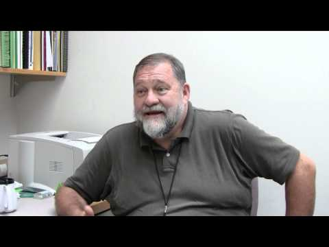Peter Hirtle's Thoughts On Being An Archivist