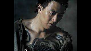 俗哥说电影,韩国故事片《向日葵 》黑帮老大出狱后想重新做人,但却被对手逼得走投无路