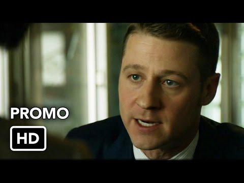 Gotham 1.13 (Preview)