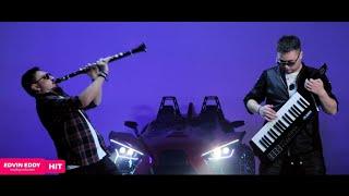 ☆ EDVIN EDDY & SALI OKKA ☆ BALKAN TRAP 2019 ☆ ♫ █▬█ █ ▀█▀ ♫ NEW STYLE (Official Video)