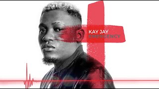 Kay Jay   Emergency (Audio)