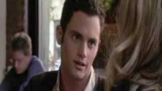 Clip - Dan & Serena Part 2/3