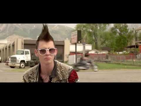 Punk's Dead: SLC Punk 2 Restricted Trailer