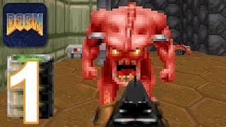 doom download mobile - TH-Clip