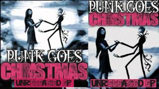 6. This Is Halloween (Punk Goes Christmas:Unreleased EP)