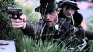Riblja corba - Al Capone ()