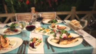 Nutrition | Diet Tips for Eating in Restaurants | StreamingWell.com