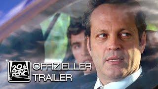 Big Business - Außer Spesen nichts gewesen Film Trailer