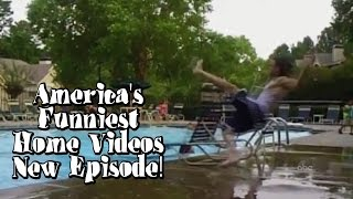 ☺ AFV Part 325 - Season 24 (Funny Clips Fail Montage Compilation)