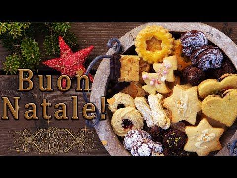 🎄❄️ Merry Christmas!🎄Feliz Navidad!🎄Щасливого Різдва!🎄Buon Natale!🎄С РОЖДЕСТВОМ!🎄🎆❄️